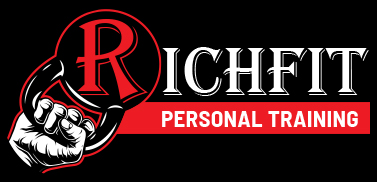 Header Image for Richfit